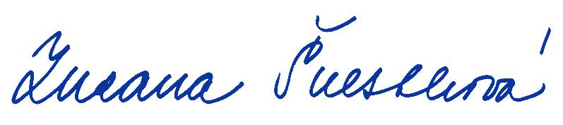 Zuzana-Svestkova-modry